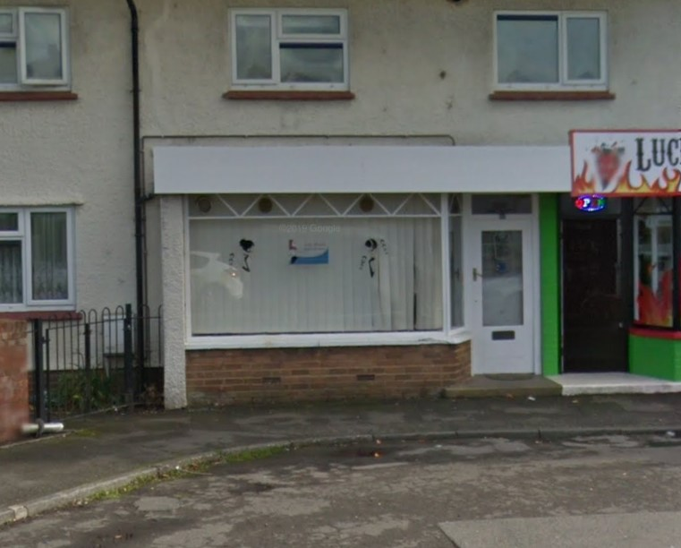 10 Plasmelin – Available To Let