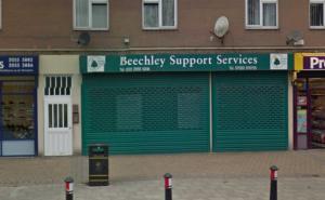 755 Beechley Drive Y Tyllgoed, Caerdydd – ddim ar gael mwyach