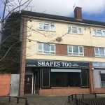 85 Harris Avenue, Rumney, Cardiff CF3 1QB – No longer available