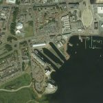 Miniature Electric Boat Hire  Graving Dock No.3, Cardiff Bay – Tender Opportunity – NO LONGER AVAILABLE
