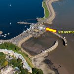 Bicycle Maintenance, Repair and Retail outlet  – Cardiff Bay Barrage – No longer available