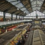 Cardiff Market – Stall to Let     (39)      NO LONGER AVAILABLE