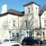 The Rise Penhill Road, Cardiff,  CF11 9PR – No longer available