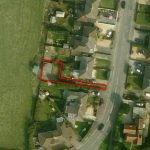Garage Site Bronllwyn  Road , Pentyrch, Cardiff – No Longer available